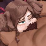 Скачать Tales Of Androgyny на Android