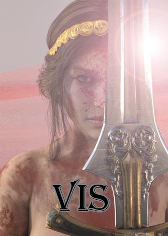 Скачать порно игру VIS для Android