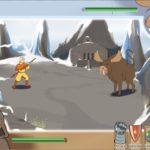 Скачать Four Elements Trainer для Android