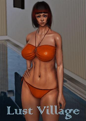 Скачать игру Lust Village для Android