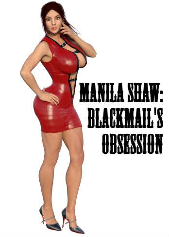 Скачать игру Manila Shaw для Android
