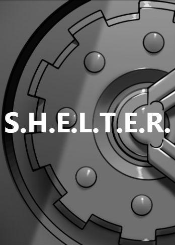 Скачать S.H.E.L.T.E.R. (SHELTER) для Android