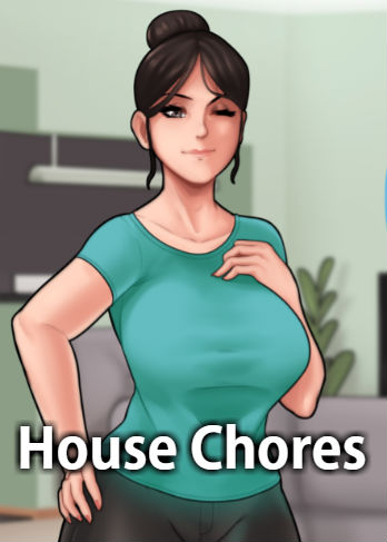 Скачать House Chores для Android