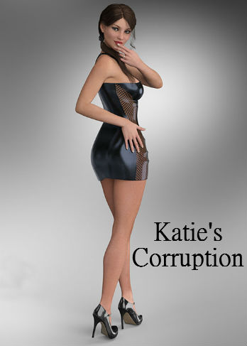 Katies Corruption для Android