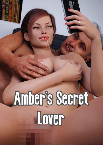Amber's Secret Lover для Android