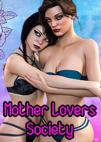 Скачать игру Mother Lovers Society для Android